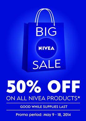 Big-Nivea-Sale-May-2014