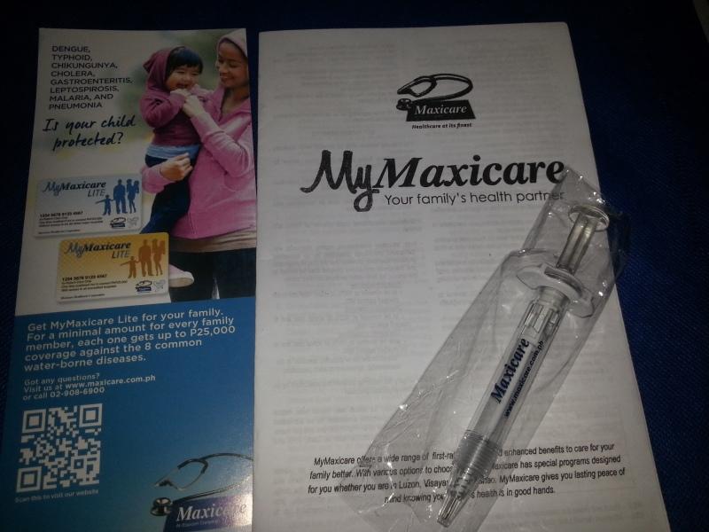 maxicare (2)