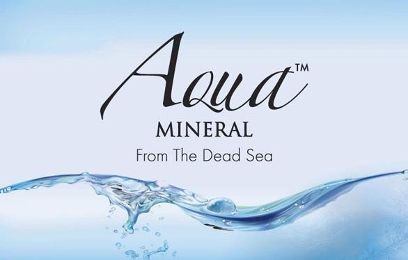 Aquamineral (1)