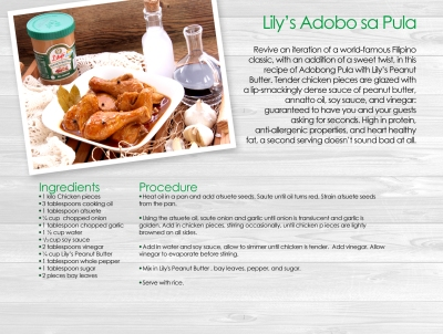 recipe_lily's-adobo-sa-pula