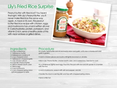 recipe_lily's-fried-rice-surprise