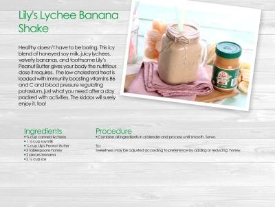 recipe_lily's-lychee-banana-shake