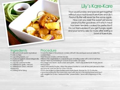recipe_lily'skare-kare