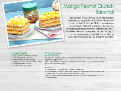 recipe_mango-peanut-crunch-sansrival