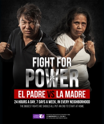 DDB_PCW violence against women photo 3