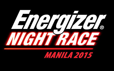 Energizer Night Race 2015 -1