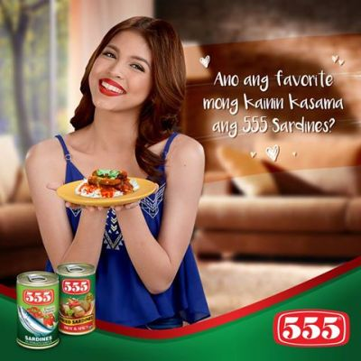 Maine for 555